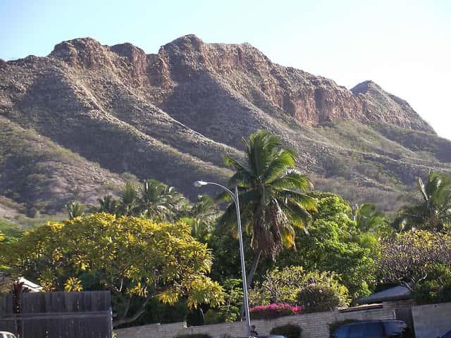 はじめてのハワイ旅行には「オアフ島」をおすすめする3つの理由