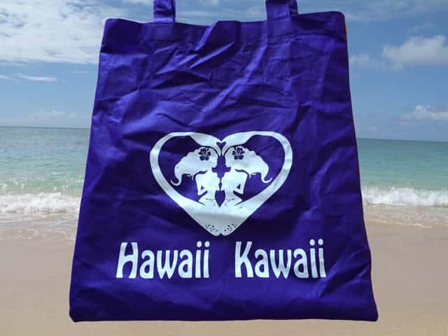 ワイキキの『Hawaii Kawaii Boutique』でスタッフの親切さに触れた体験談