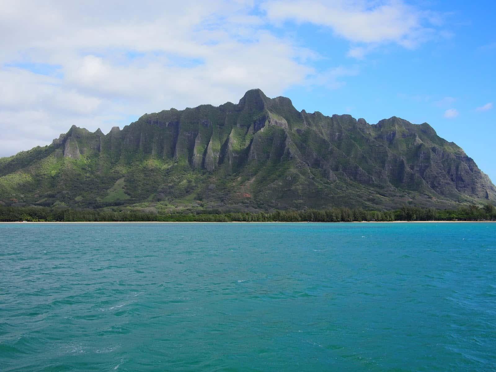 オアフ島観光ならクアロア・ランチが絶対オススメな理由