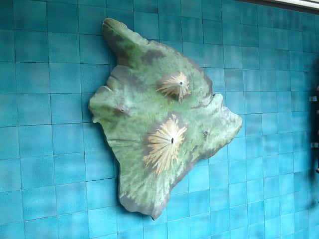 5泊7日で初ハワイ!オアフ島だけにするべき理由