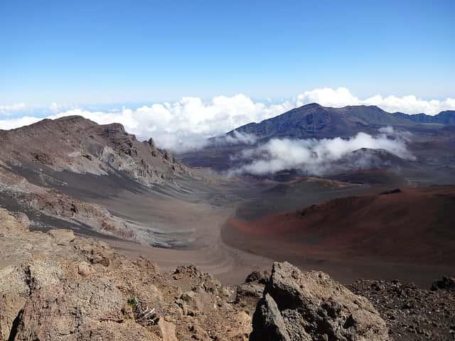 あなたはどのタイプ?ハワイ旅行の島選びに役立つ「ハワイ6島診断チャート」