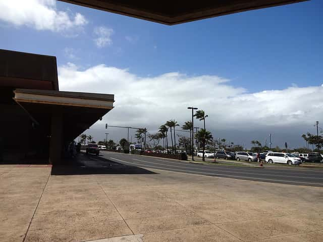 隣島にも行く人へ!ハワイ旅行ではオアフ島を最後にするべき理由