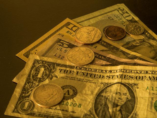 ハワイ旅行でドルはいくら必要?実体験から学んだお金回りの準備の仕方