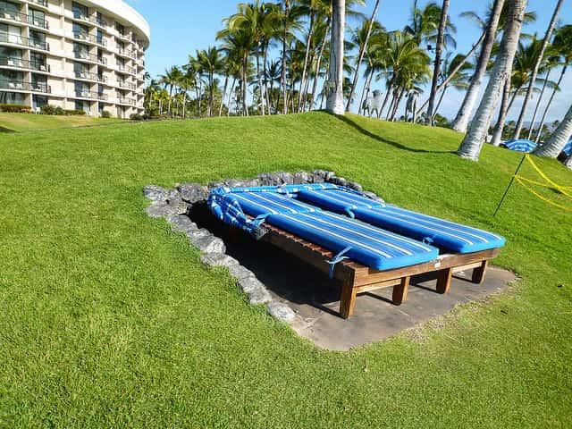 色々試してわかったハワイ旅行での時差ボケ対策