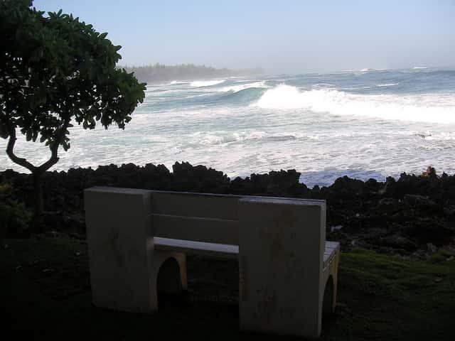 ハワイ旅行中の安全が心配な人へ!ハワイの緊急情報を日本語で簡単に入手する方法