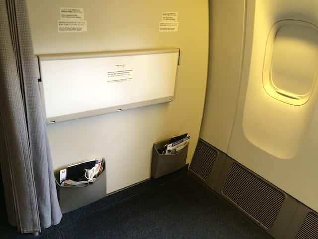 JALのスタッフから聞いた赤ちゃんとのハワイ旅行に役立つマメ知識