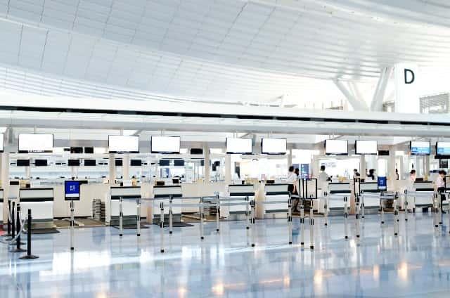 JALでバシネット席にしつつ家族の1席分のみマイルで購入する方法