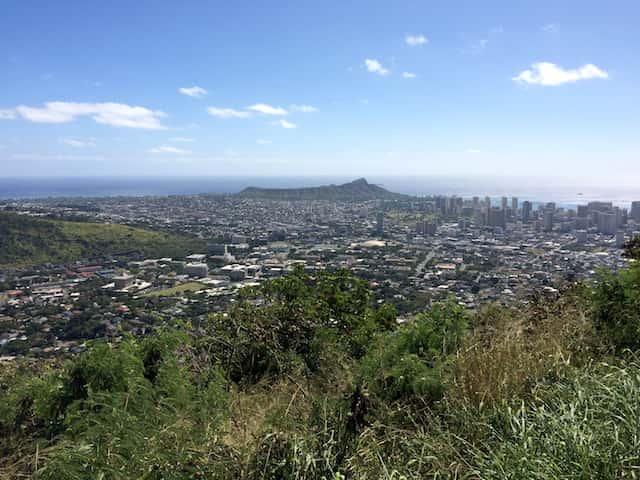 これからハワイに行く人へ!2015年1月末にハワイを訪れて感じたこと