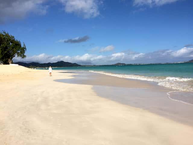 ハワイ旅行中に必ず勧誘されるタイムシェア、そのメリットとデメリット