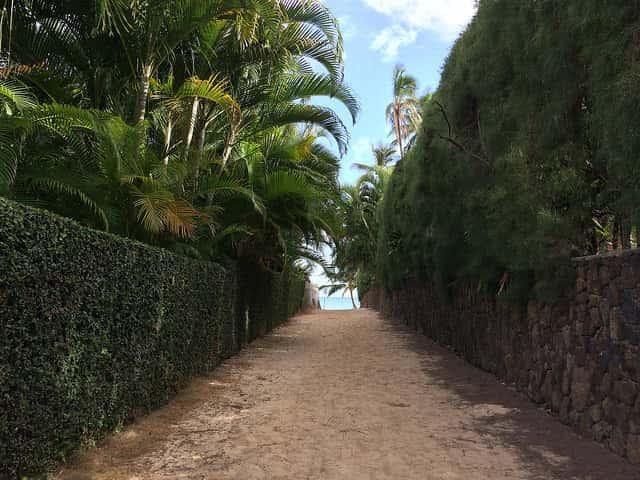 動画で見る、カイルアビーチとヌウアヌ・パリ展望台からの絶景