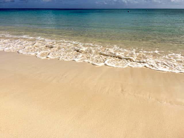 ハワイへの新婚旅行を計画するときのポイント
