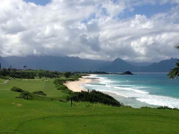 ハワイ在住ゴルファーに聞いたハワイでのゴルフデビューに向けてのアドバイス