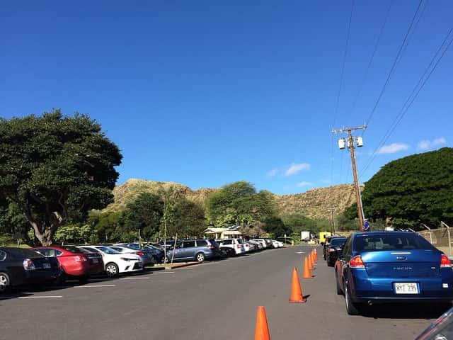 ハワイで初レンタカーの人に伝えたいお役立ち情報3つ