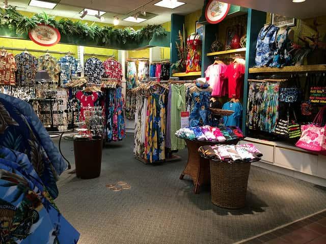 女性に伝えたい男性向けのハワイ土産の探し方