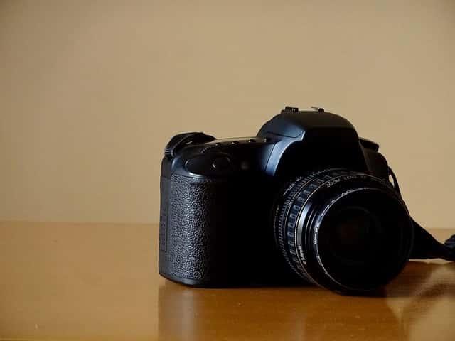 ハワイに一眼レフカメラを持って行く時の注意点