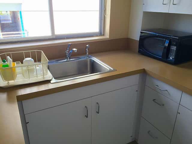 キッチン付きの部屋に宿泊するとハワイ旅行がより楽しくなる理由