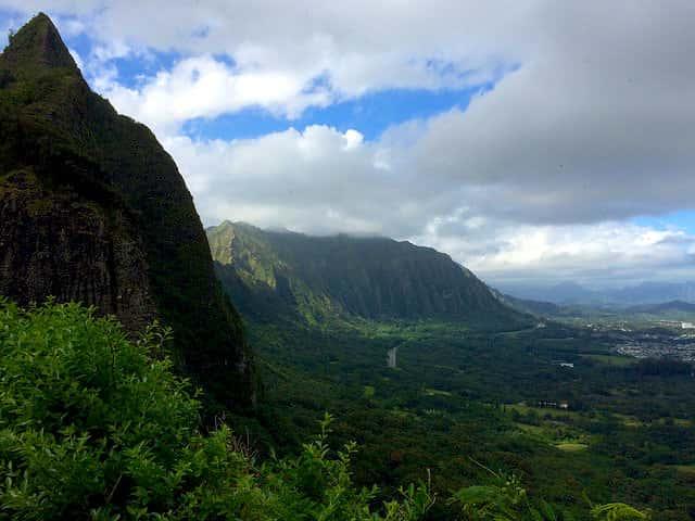 ハワイ旅行中にいざと言う時に役立つマメ知識