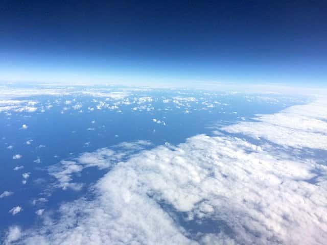 男だけのハワイ旅行に米国の航空会社を選んで良かった理由