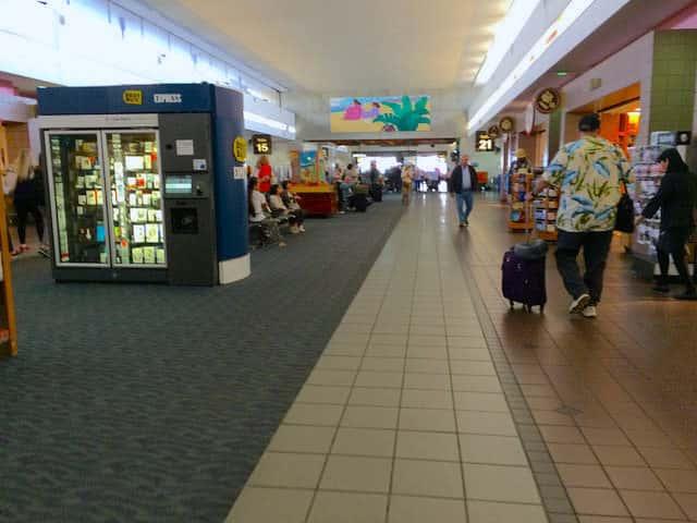 帰り便の搭乗時間帯別!ハワイ旅行の最終日の過ごし方