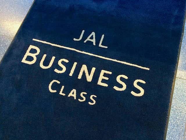 JALで行くハワイ旅行に加わった新しい2つの魅力