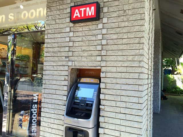 ESTAの申請に必要なクレジットカードを持っていない場合の対応方法