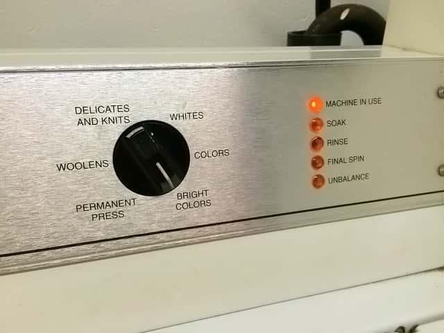 ワイキキのマリオットのランドリー室は宿泊客以外でも使えるのかどうか