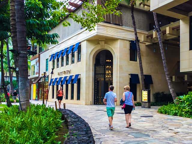 買い物に便利!ハワイのドル価格を日本の税込価格に簡単に計算する方法
