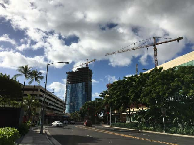 アラモアナ&カカアコ訪問でハワイ旅行がより楽しくなる理由
