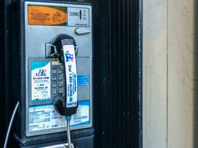 JALの問い合わせ窓口に確実に電話をつなぐ方法