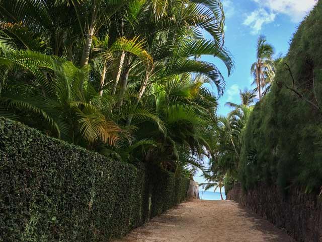 2015年ブログ納め | 年末年始ハワイに行く人に伝えたいこと