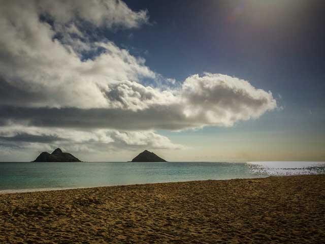 ハワイ旅行で現地の祝日に気をつけるべき、さらなる理由