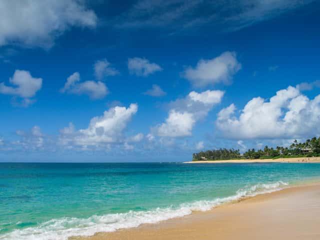 他の海外旅行先と比較して感じるハワイの魅力