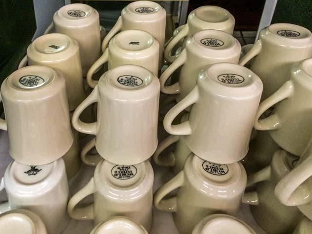 粉と豆どっち?ハワイ土産のコーヒーを豆で買うメリット