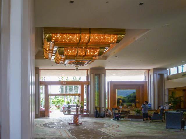 旅行前に知っておくべきハワイのホテルの便利なサービス