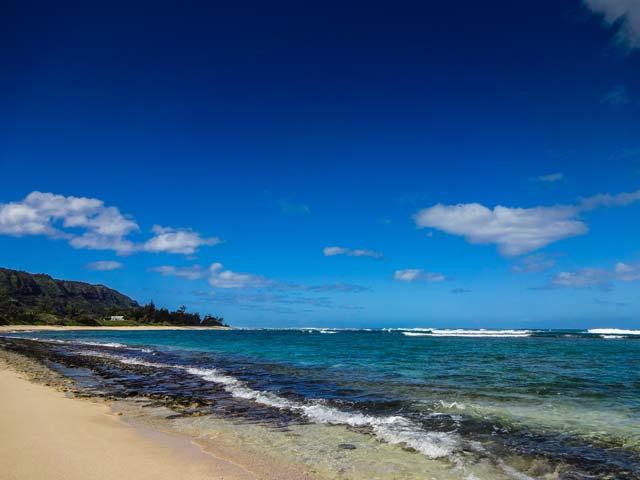 Lost好きに伝えたいモクレイアビーチの楽しみ方