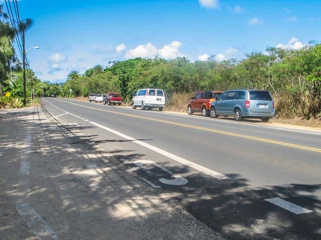 Googleマップでハワイの情報を調べるときに気をつけること