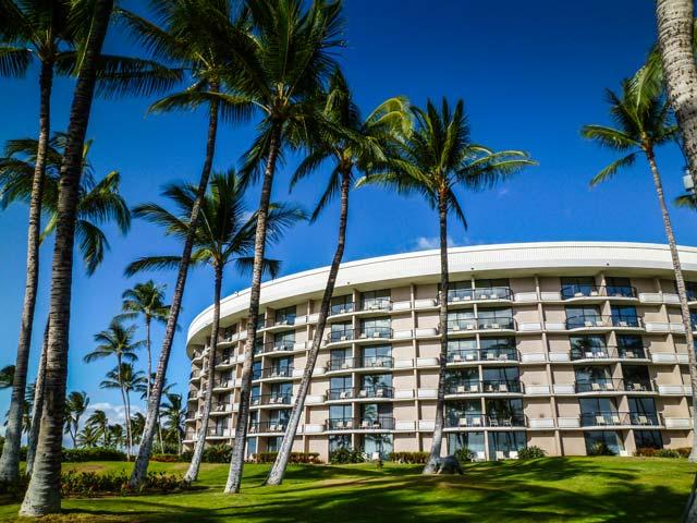 ワイキキに行かない人のハワイ旅行の楽しみ方