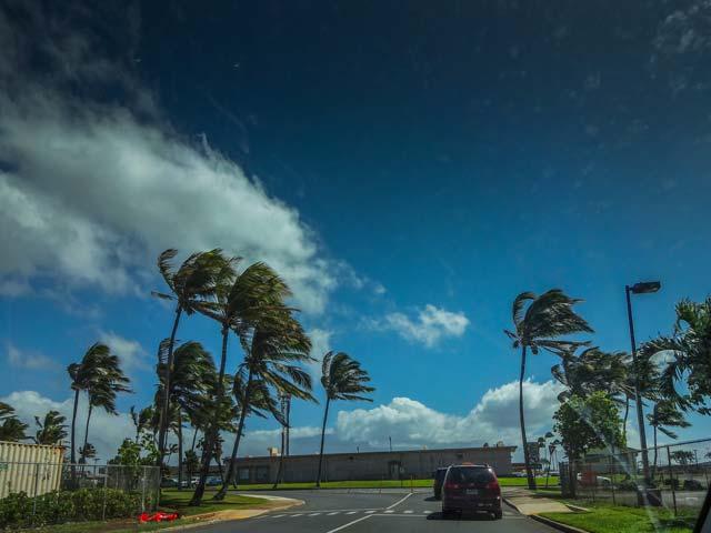 オアフ島の次に行くべきハワイの島の選び方