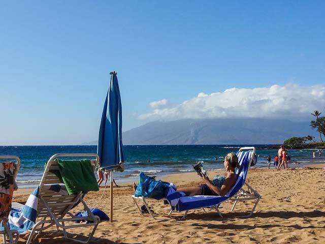 ハワイ旅行中にチップを渡すべきかどうか迷った3つのケース