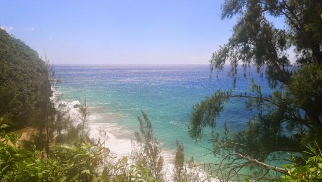オアフ島とはここが違う!ガーデンアイランド、カウアイ島でしかできなかった体験