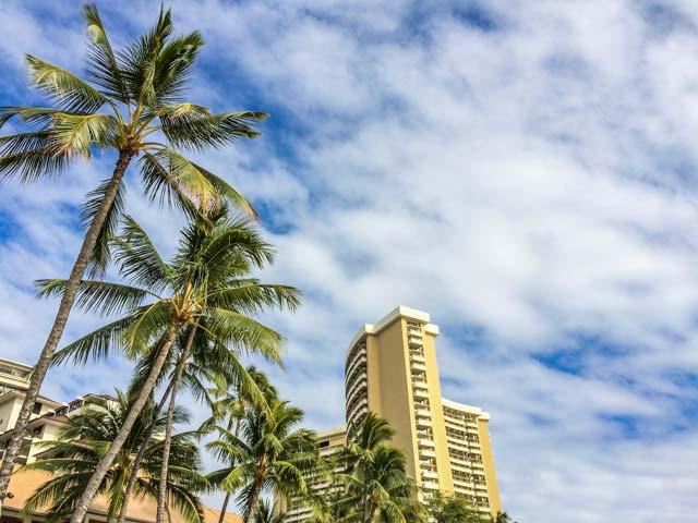 ハワイ旅行に普通の水中眼鏡を持っていくべき理由