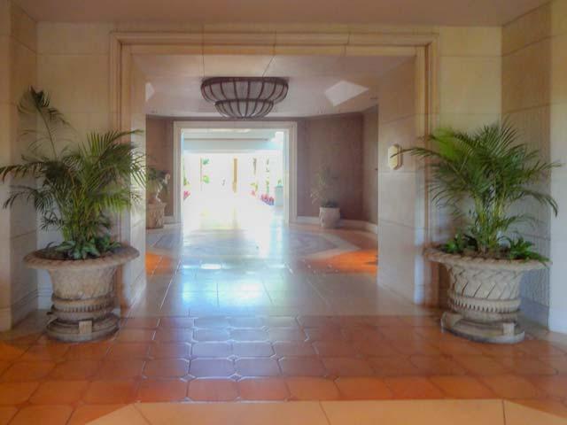 初めての人は注意!ハワイのリゾートホテルで発生する想定外の出費