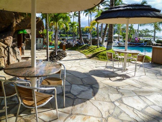 初ハワイの人に伝えたい、ホテル宿泊に役立つ5つのマメ知識