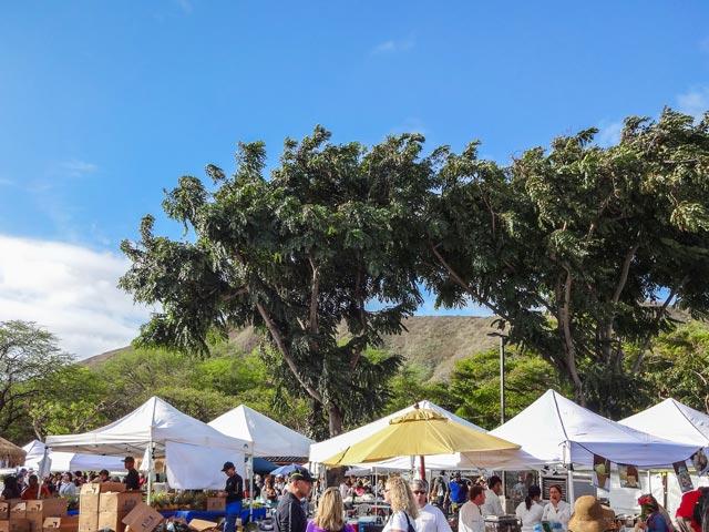 ハワイ旅行をより楽しくするローカルイベントの探し方