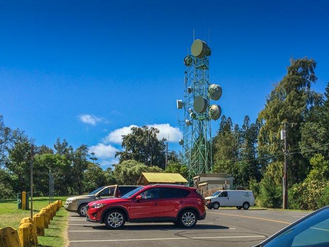ハワイでの車上荒らし対策に海外旅行保険だけでは安心できない理由