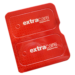 extracare