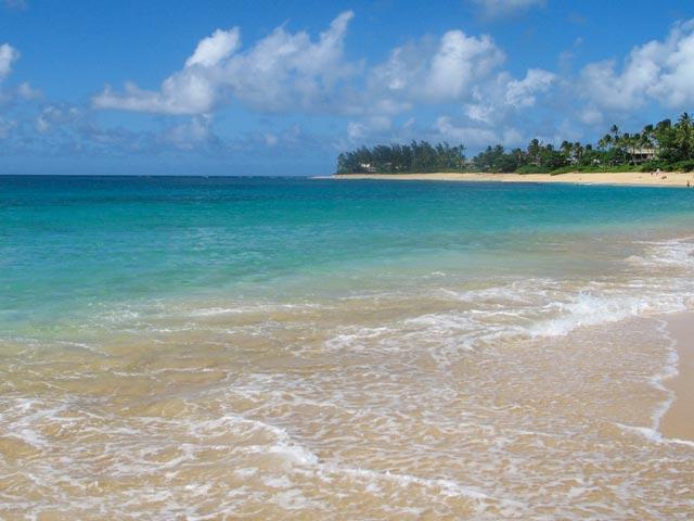 ハワイ現地でオプショナルツアーを申し込むつもりの人が気をつけること