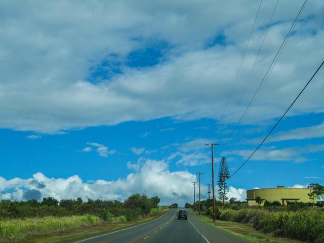 ハワイで大型バイクを初めてレンタルする人が気をつけたいトラブル