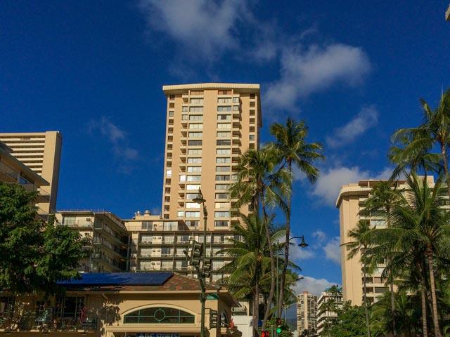 airbnbでハワイに泊まる人が予約後に確認しておくべきこと