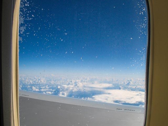 海外ドラマ「ザ・ラストシップ」ファン向けのハワイ旅行の楽しみ方